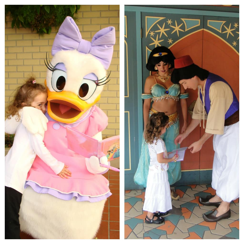 10 consejos si viajas a Disneyworld con tu familia - Hispana Global