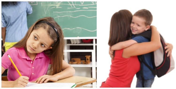 the importance of teaching children responsibility Teach responsibility in the elementary classroom the more they will realize the importance of it great tips for teaching responsibility.