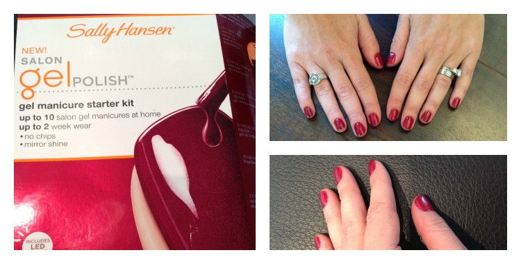 Video tutorial: how to do a gel manicure at home - Hispana Global