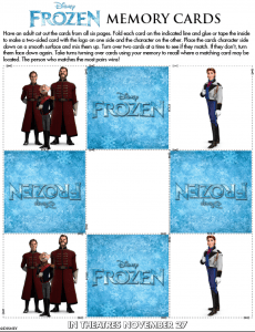 frozen memory cards4