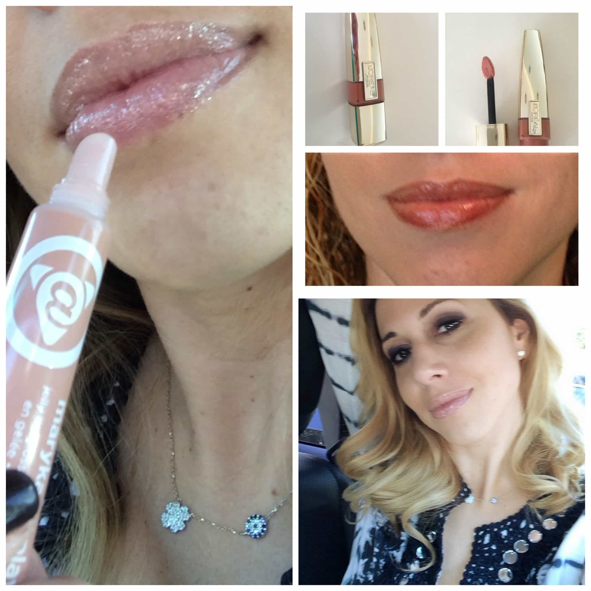 the best nude lipsticks and lip glosses - hispana global