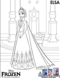 elsa frozen printable.jpg