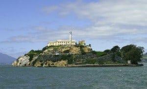 Alcatraz-offshore