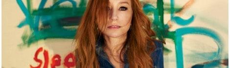 Rediscovering Tori Amos
