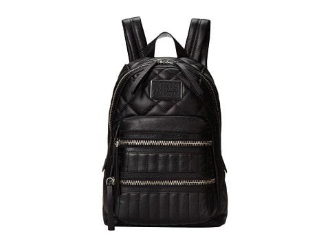 5 Totally Stylish Backpacks - Hispana Global