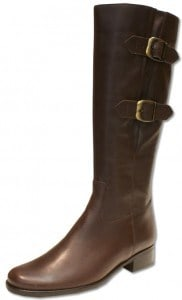gabor_tall_dark_brown_riding_boot_with_adjustable_buckles____wide_width_leather_boots_for_women