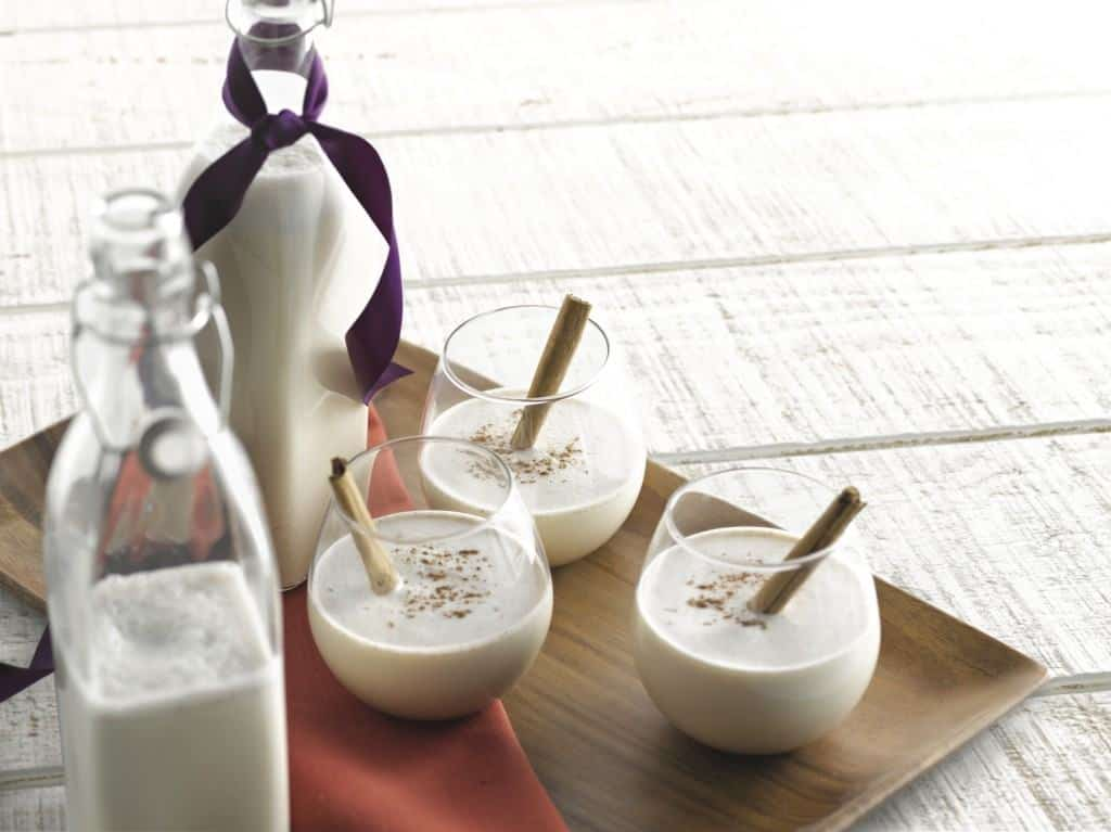 How to make Coquito using the best recipe