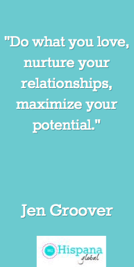 pin jen groover quote
