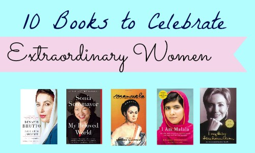 Books-Extraordinary-Women