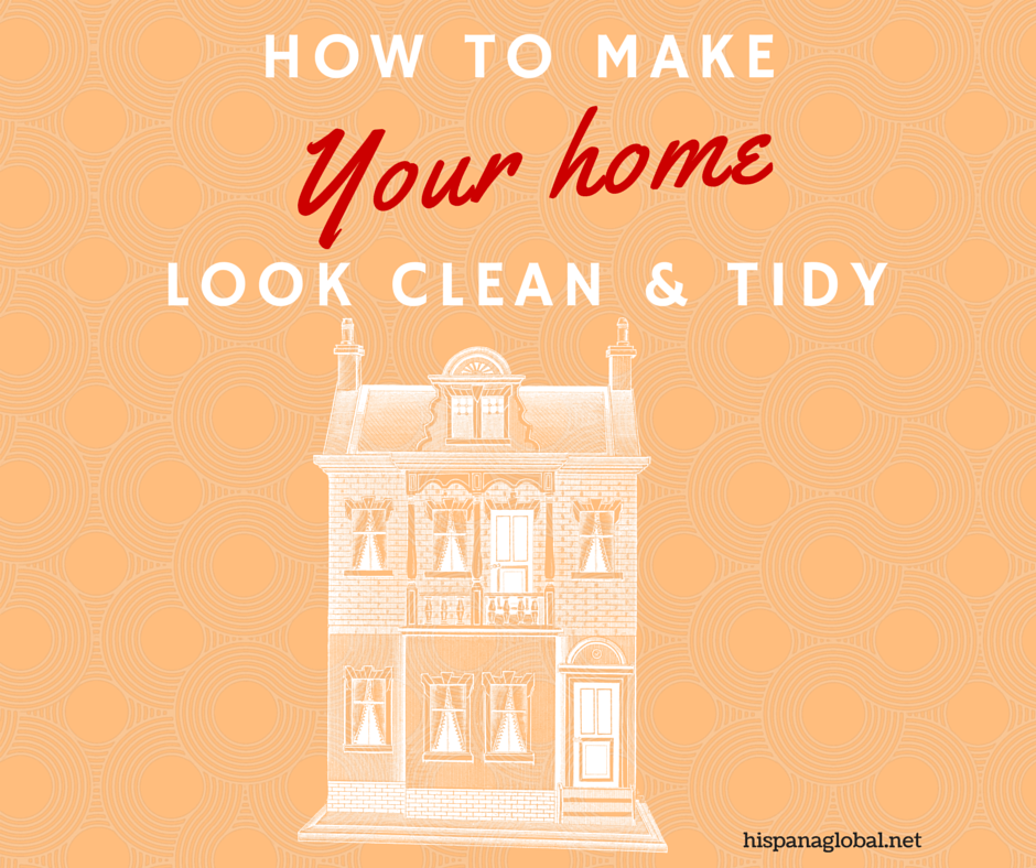 Top 28 How To Make Your Home How To Make Your Beard