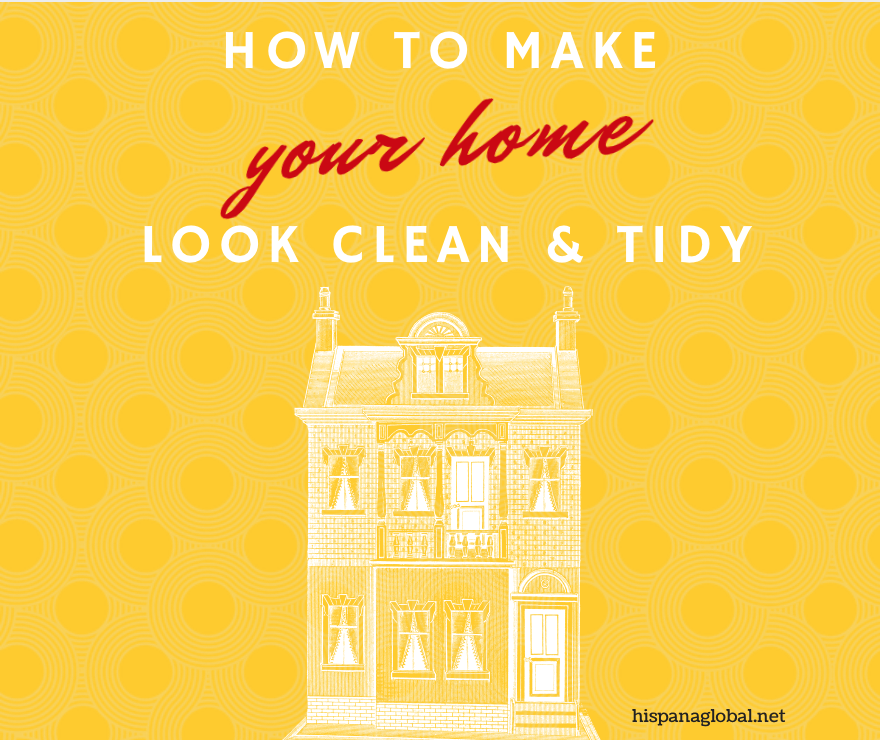 Tips to make your home look clean and tidy.jpg