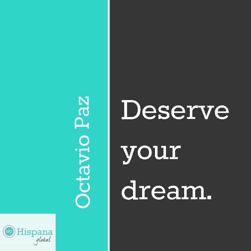 Octavio-Paz-quotes