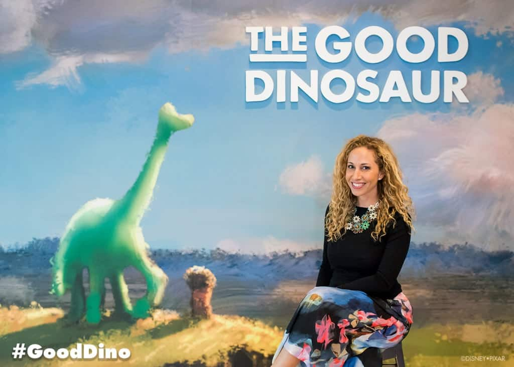 Jeannette_Kaplun The Good Dinosaur backdrop