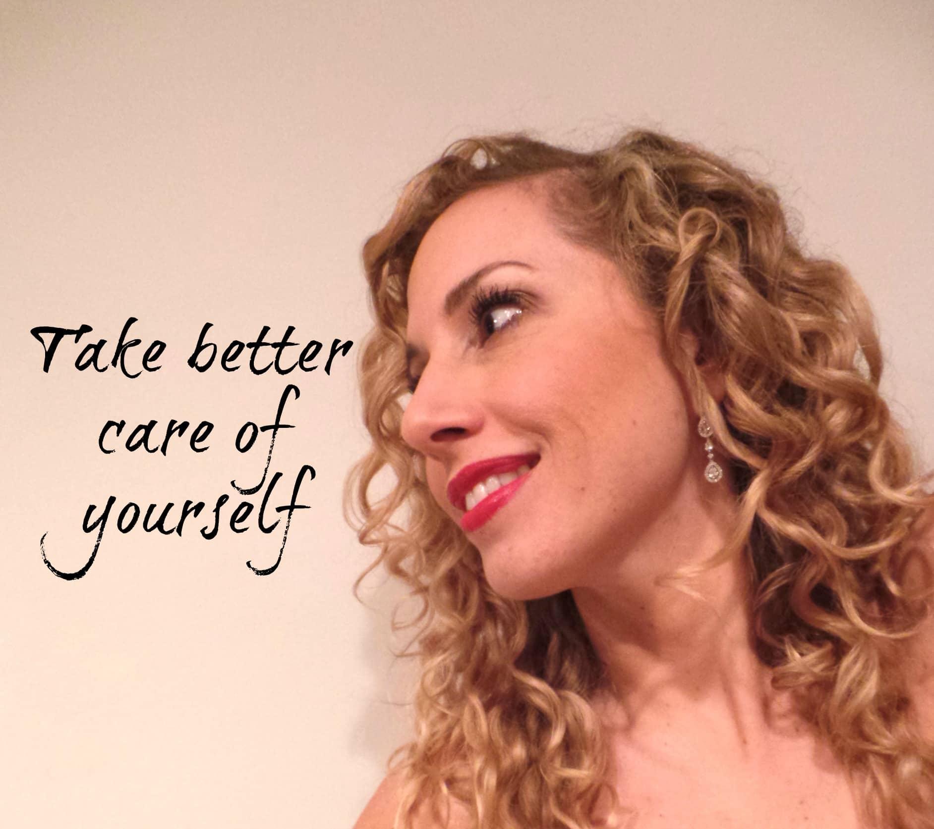 7 Steps to a Better Smile 7 Steps to a Better Smile new pics