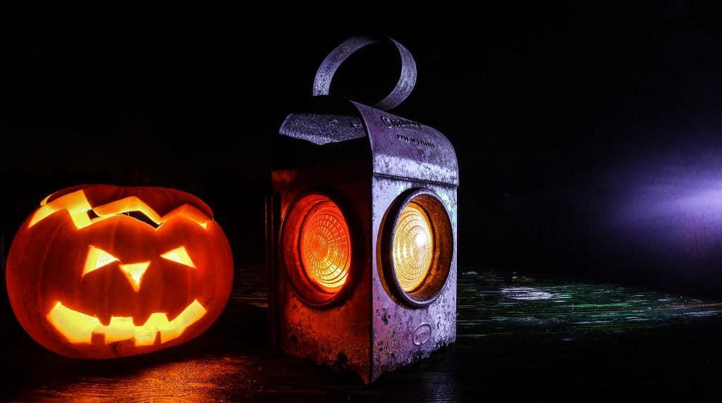 Latino Halloween Costume Ideas
