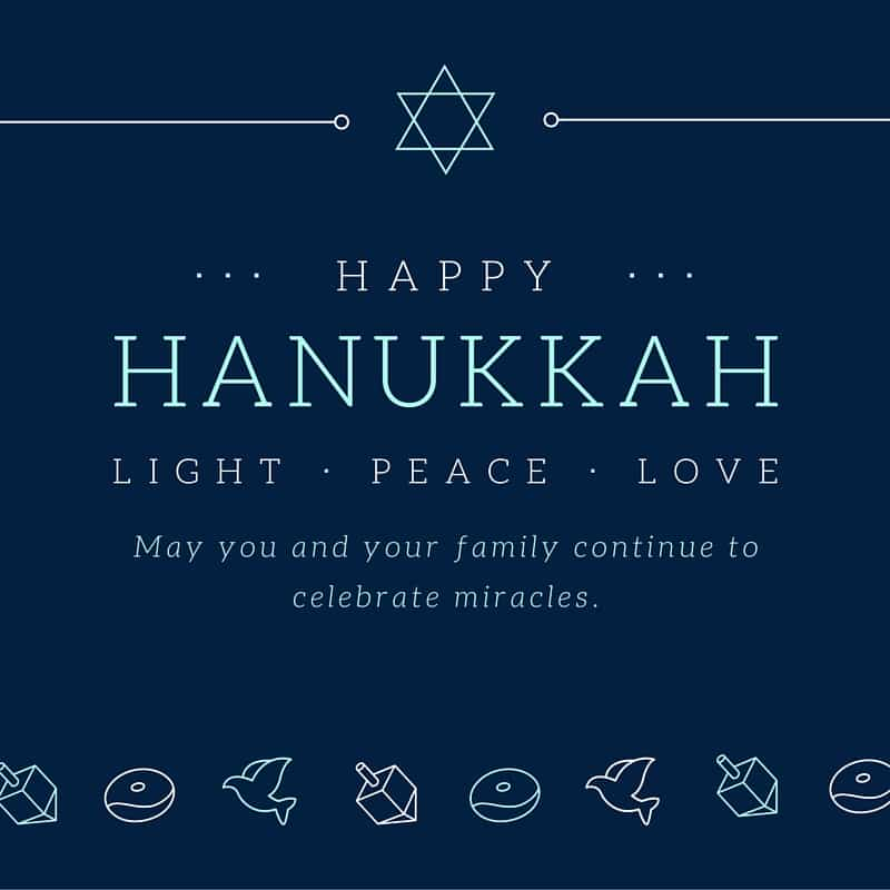 It's just an image of Rare Printable Hanukkah Cards