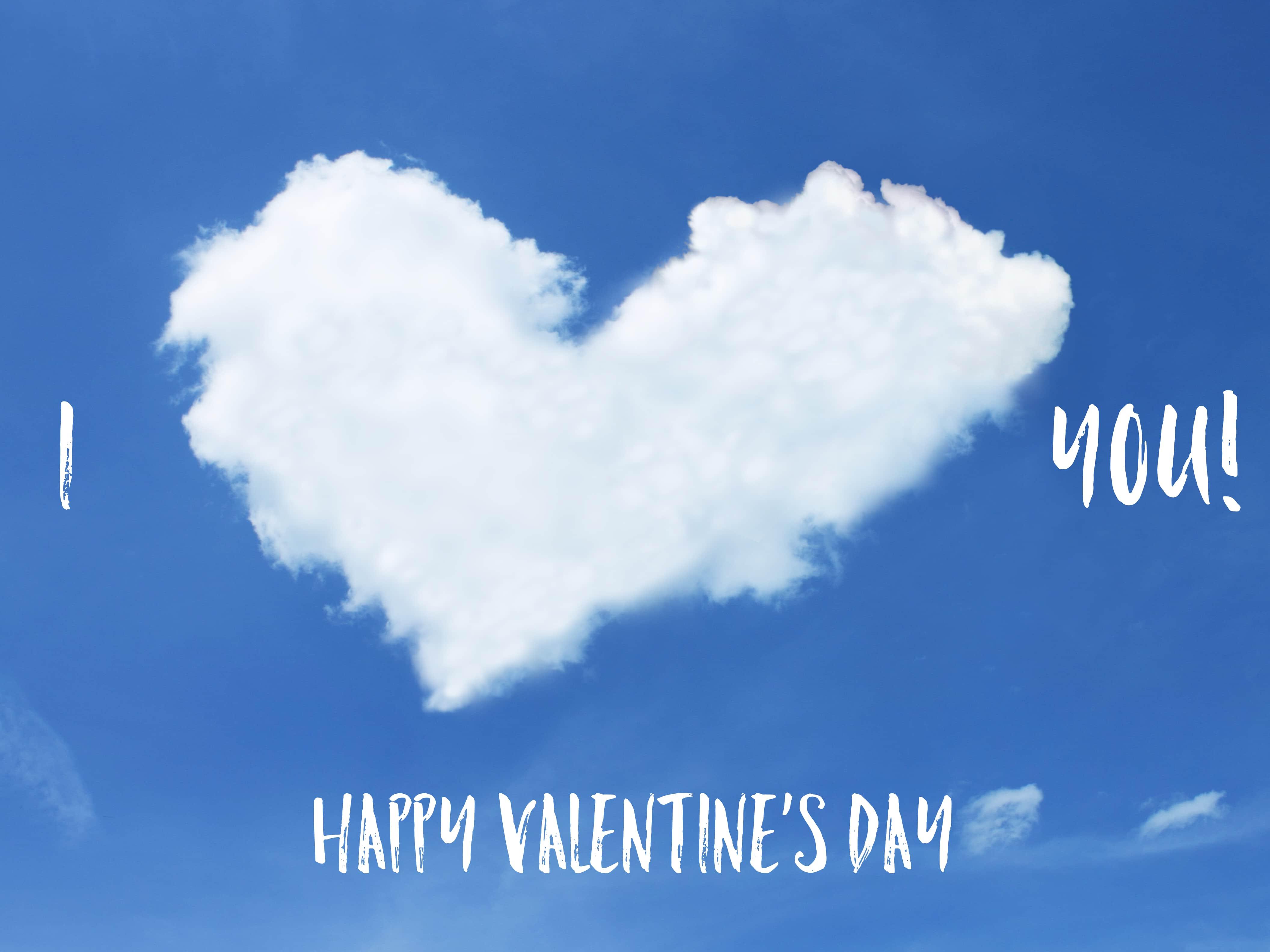 free bilingual valentine u0027s day cards hispana global