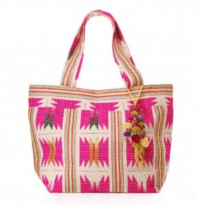 To the Market Lalita bag