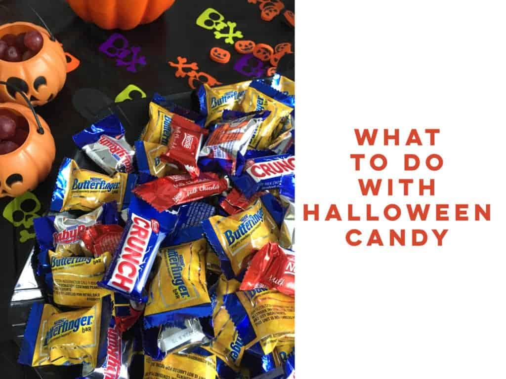what-to-do-with-halloween-candy