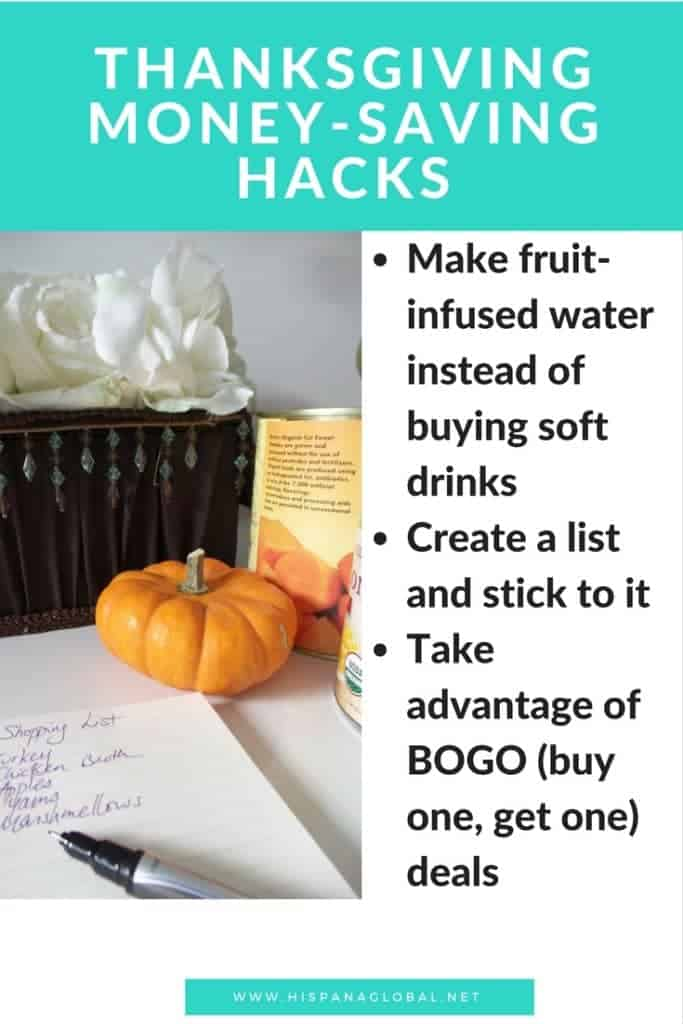 thanksgiving-money-saving-hacks-pin-2