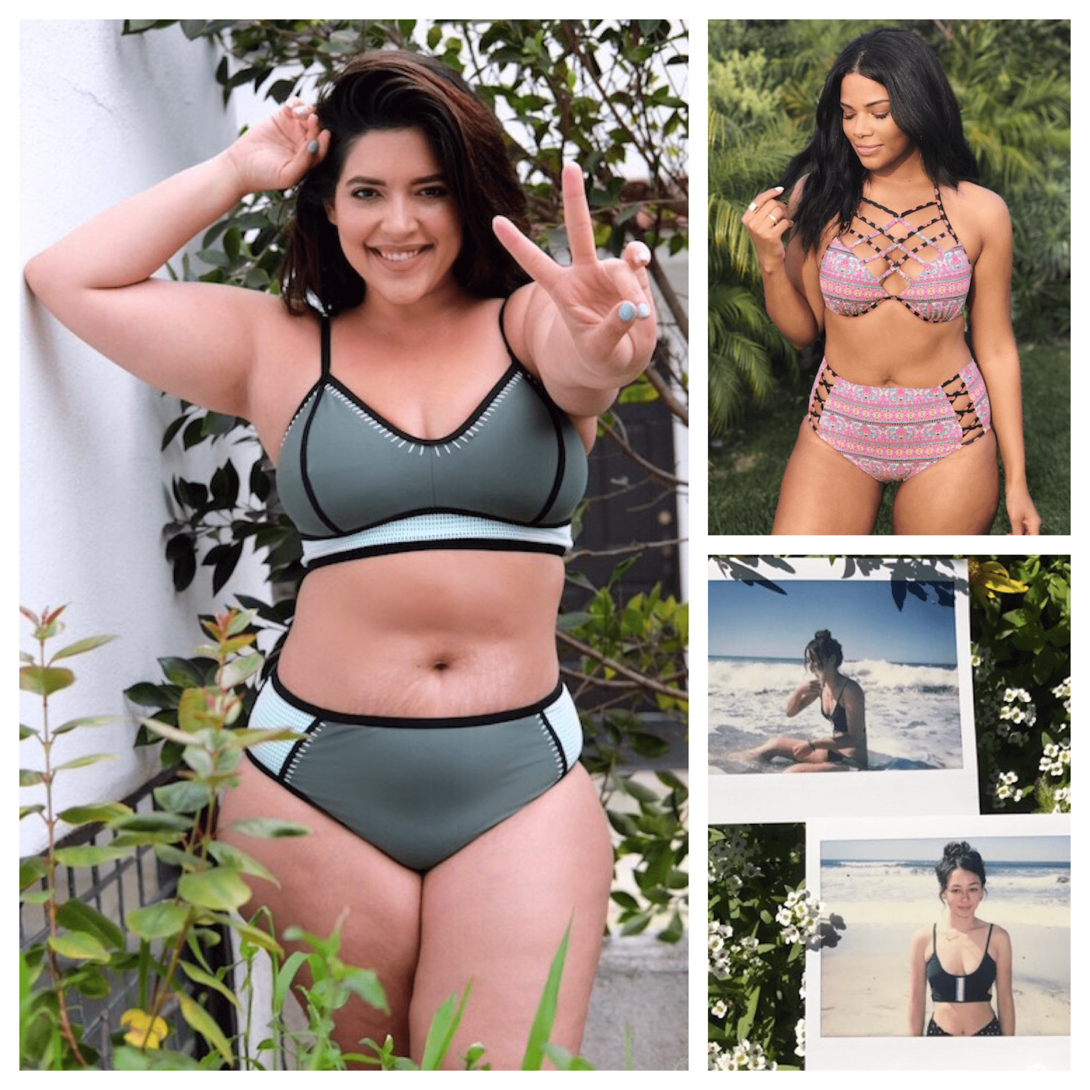 5a34f02b530b2 This Swimsuit Campaign Shows Off Stretch Marks And It Will Inspire You -  Hispana Global