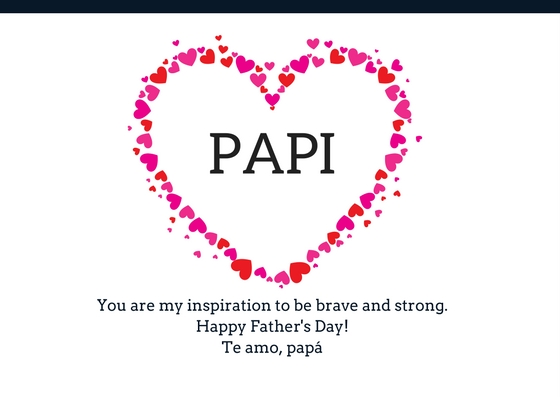 12 free father s day cards hispana global