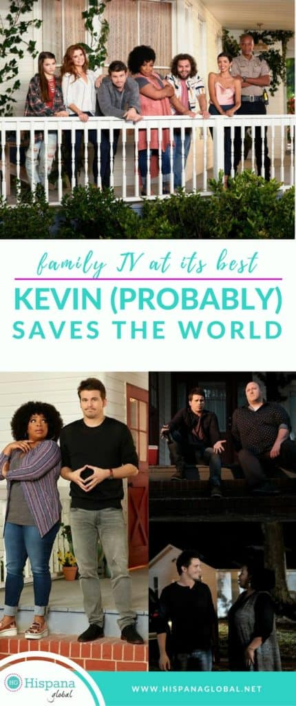 Kevin Probably Saves the World is a must see family tv show.jpg