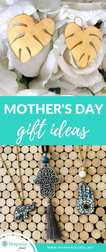 Don't stress about last-minute mother's day gift ideas. This handy gift guide has plenty of suggestions even for last minute shoppers.