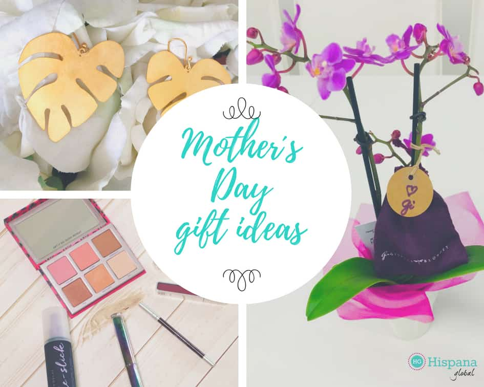 Don't stress out if you're out of Mother's Day gift ideas. This handy gift guide has plenty of last-minute mother's day gift ideas.