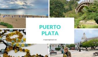 Discover Puerto Plata