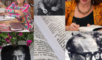 Here are the top 12 quotes from Hispanic and Latin American authors who have touched millions of lives with their powerful words. They're perfect for Hispanic Heritage Month.