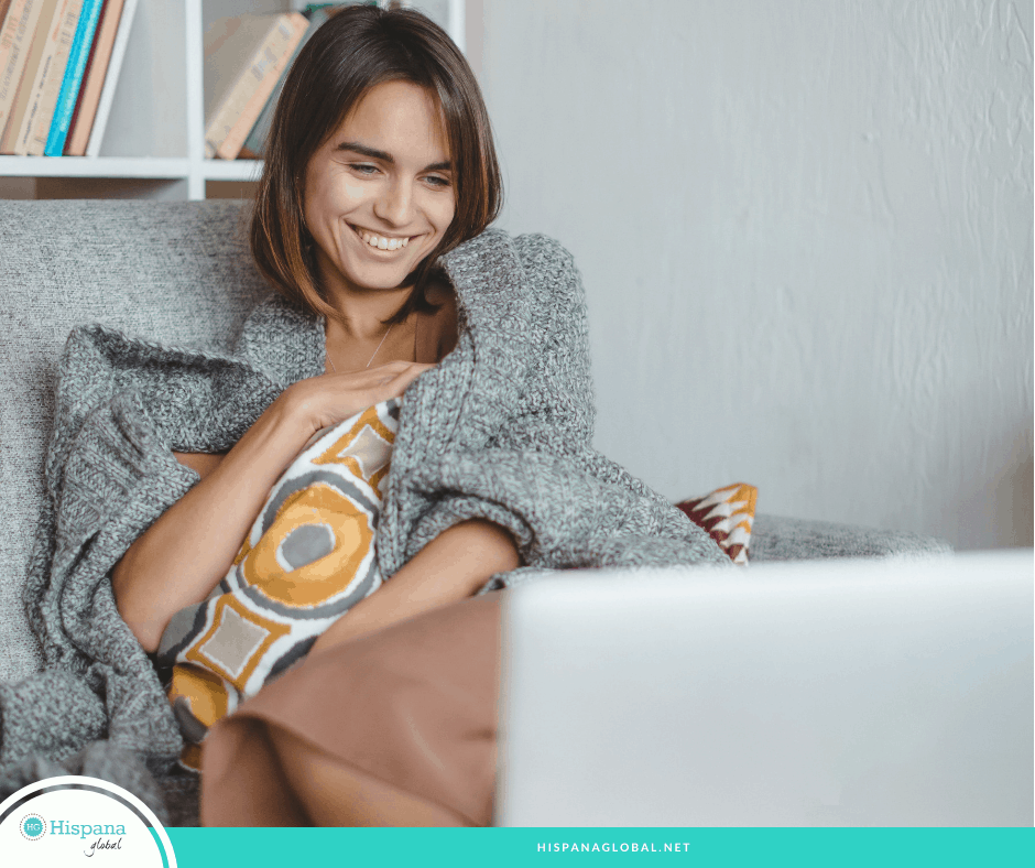 Cheap self care ideas to recharge without breaking the bank