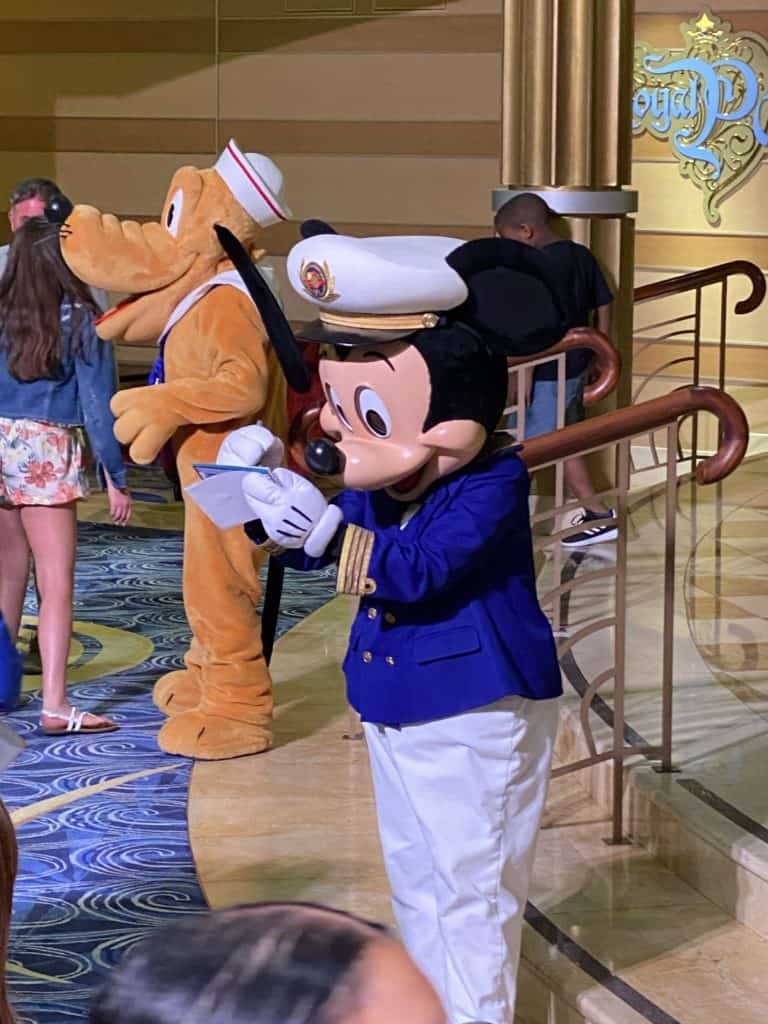 If you're planning or dreaming of a Disney cruise, here are 20 tips to help you and your family enjoy every second of your vacation.