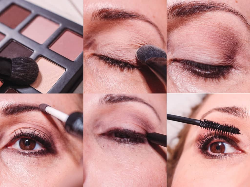 Best tips to do your makeup for a video conference