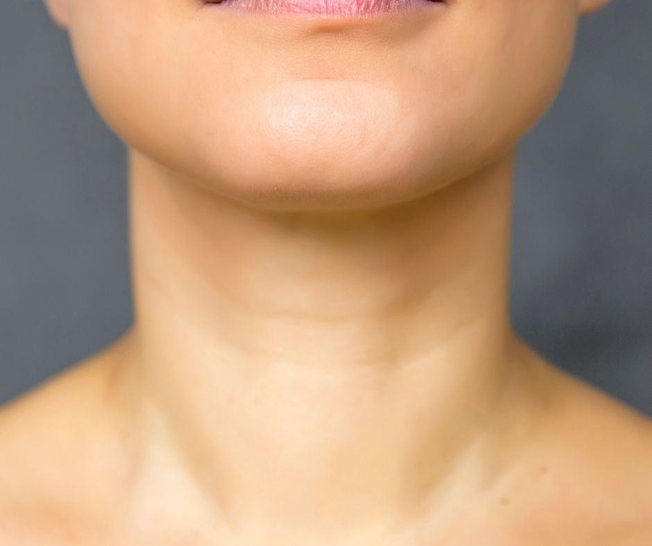 We tend to forget about our delicate neck area until we start seeing horizontal lines or saggy skin. Here are the top neck firming products that really work.