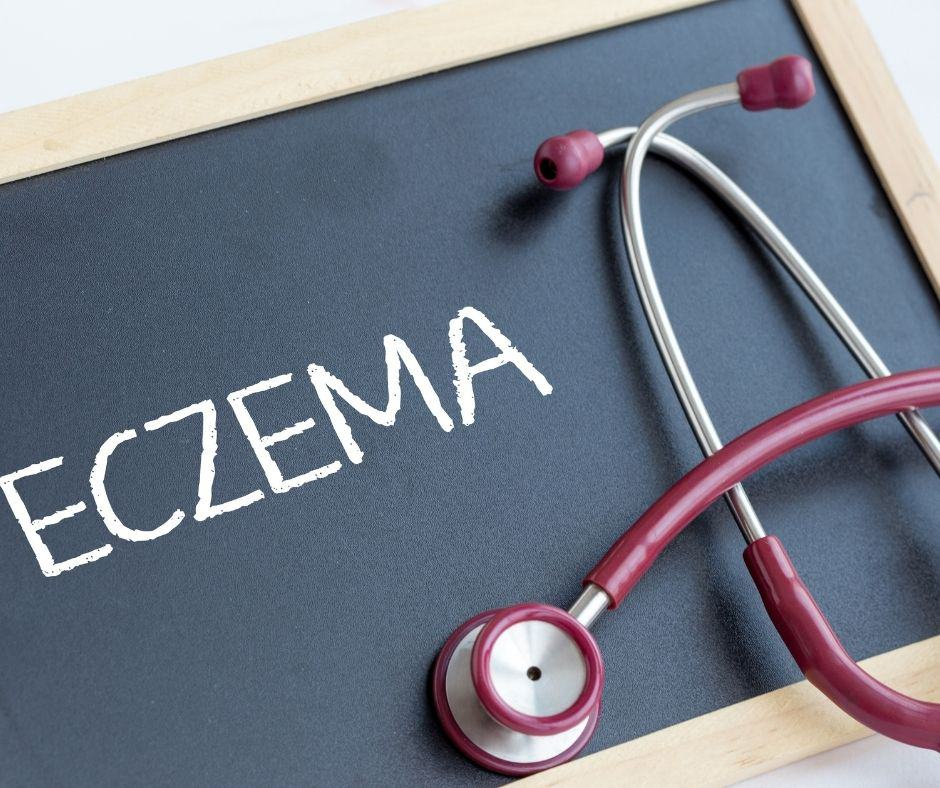 If you or somebody in your family gets itchy easily, it might be time to consult a doctor. Eczema affects 31 million people in the USA and can disrupt sleeping patterns and be very stressful. Learn the symptoms and what you can do.